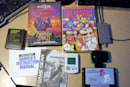 Video game museum uses Kickstarter to find a home in San Francisco