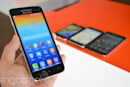 Under Lenovo, will Motorola have better luck with Chinese smartphone buyers?