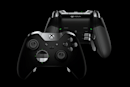 Xbox One bundle packs 1TB hybrid drive and Elite pad for $499