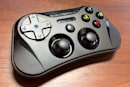 SteelSeries Stratus MFi game controller price cut to $79.99, all $99.99 preorders will be honored at lower price