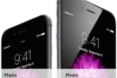 """DxOMark: """"Apple sets gold standard for smartphone image quality"""""""