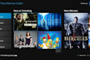Time Warner Cable's TV app comes to Xbox One