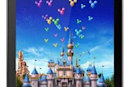 Disney launches two new Android smartphones, mouse ears not included