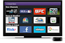 Roku 2 boxes updated for Francophones and English speakers alike