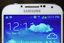 Samsung Galaxy S 4 priced at $150 on Sprint and T-Mobile, hits both carriers in late April