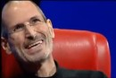 Funny moments with Steve Jobs
