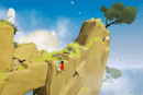 Tequila Works' Rime will explore islands on PS4