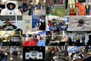 SXSW 2014 wrap-up: Snoop Dogg, stun copter, Snowden, Mario Kart and more!