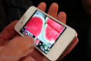 Best Buy announces official iPhone 4 pre-sale for June 15th