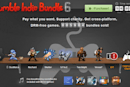 Humble Indie Bundle 6 shatters spatial reasoning with torches, vessels, brooms