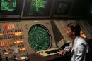 Congress passes bill giving the FAA $11 billion to get off radar, onto GPS