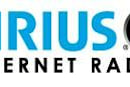 Is Sirius working on its own iPhone app?