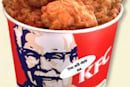 """KFC ad agency strikes again with """"Mosquito tone"""" commercial"""