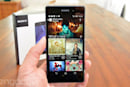 You can Remote Play PS4 games on your Xperia Z2 devices now, too