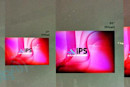LG's new ultra-high resolution AH-IPS displays, simply stunning at any size