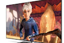 Vizio unveils 2013 HDTV lineup, upcoming XVT Ultra HDTVs promise 4K for the mainstream