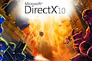 Stormrise only supports DirectX 10, is Vista-exclusive