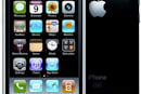 Apple's 8GB iPhone 3G falls to $99 on contract