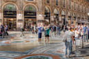 Italy hopes free public WiFi will help revive its economy