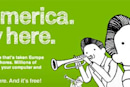 It's here! Spotify lands in the US (video)