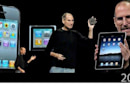 2010 in review: Rise of iOS