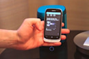 NFC version of Nokia Lumia 610 accidentally leaked on YouTube (update: now official)