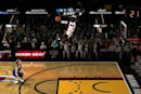 XBLA in Brief: NBA Jam: On Fire Edition, Sega Bass Fishing, Space Channel 5 Part 2