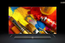 Xiaomi will let you replace the brains in its new smart TV