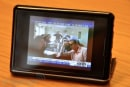 FLO TV Personal Television hands-on (video)