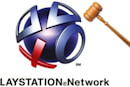 New PSN user agreement makes it harder to sue Sony: class actions out (sort of), arbitrations in