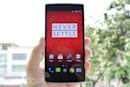 Meet the One, OnePlus' $299 Nexus killer