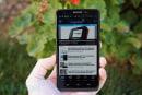Motorola Droid Maxx review