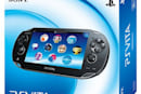 PlayStation Vita is coming February 22nd, start saving now