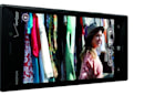 Nokia announces the Lumia 928: 4.5-inch OLED display, OIS camera, xenon flash, available May 16th for $100 (video)