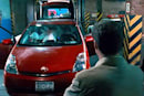 All 2014 Prius hybrids to roll with plug-in and 2011 pricing, Hoitz and Gamble rejoice (update: not true)
