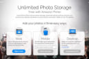Amazon gives UK Prime members unlimited photo storage too