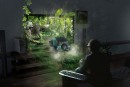 NVIDIA's 3DTV Play finally solves the HDMI 1.4 gap for 3D Vision