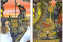 Temple Run 2 racks up 20 million downloads in less than a week