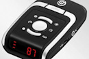 GPSPrevent intros GPS-enabled G200 speed zone warning detector