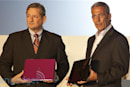 Adamo redux: Dell teases new thin-and-light laptops in Paris with no specs