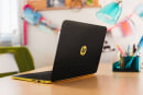 HP hedges its bets, unveils a 14-inch laptop running Android (updated)