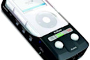 Alesis' ProTrack turns your iPod into portable digital recorder