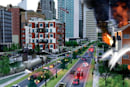 SimCity 2.0 update hits April 22nd, offers bug fixes but no offline mode