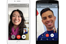 Facebook Messenger's video calling lands in (almost) every country