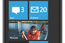Windows Phone 7 Series is official, and Microsoft is playing to win