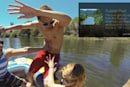 Google reveals Field Trip app for Glass, puts recreational recommendations in your FOV