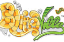 Facebook game Blingville gets cease and desist from Zynga