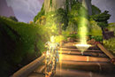 Warlords of Draenor: What is the future of mana regeneration?