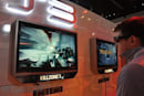 PlayStation 3 in 3D impressions: almost, but not quite