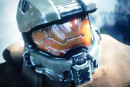 The director behind Alien and Blade Runner is producing a Halo project